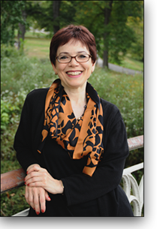 Karen Berlin Ishii SAT Tutor New York international